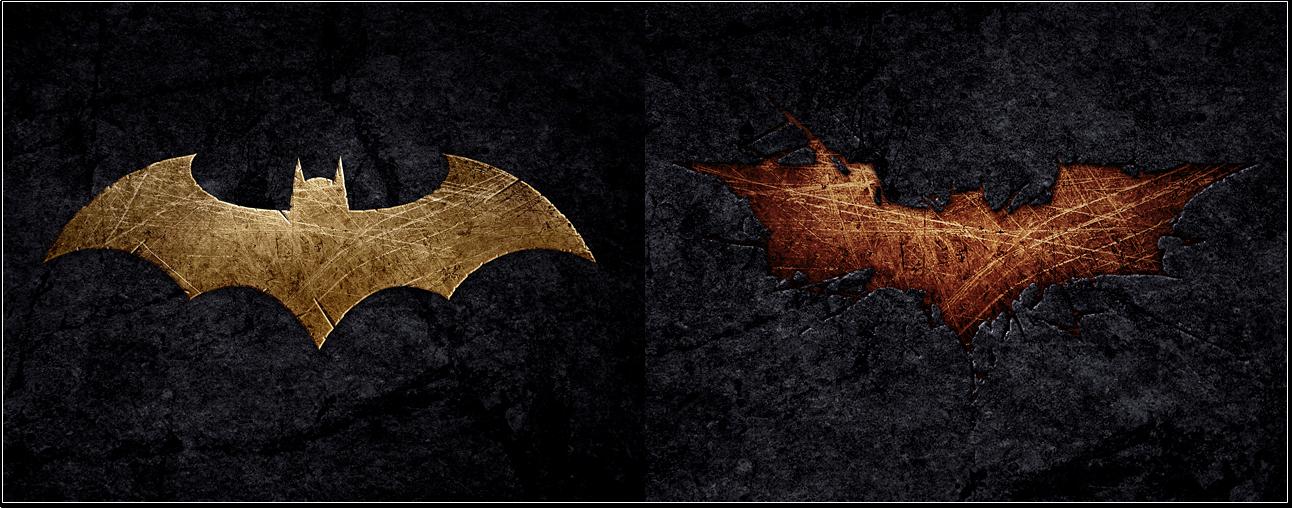Batman Wallpapers New 52 And The Dark Knight By Jamush On Deviantart
