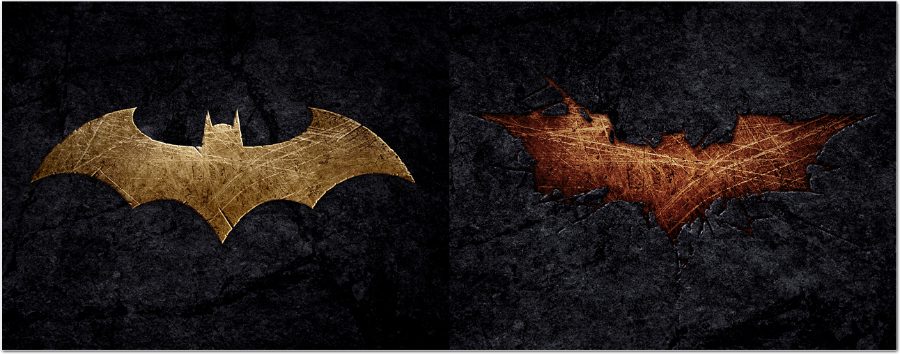 Batman Wallpapers New 52 And The Dark Knight By Jamush On Deviantart