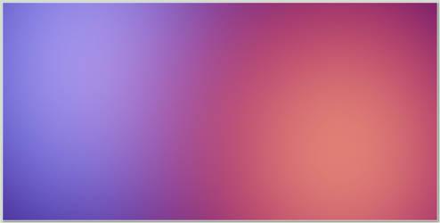 Blurness - iPad Air/iPhone 5 wallpaper