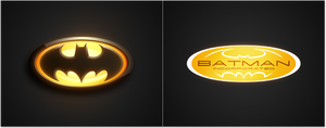 Batman Incorporated Wallpapers