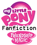 MLP:FiM Fanfiction -- Paper by oddlyenough2