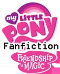 MLP:FiM Fanfiction - TGnPT Ch2 by oddlyenough2