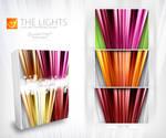 LIGHTS wallpapers