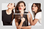 PHOEBE TONKIN PACK PNG