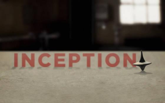 Inception Screensaver_Windows