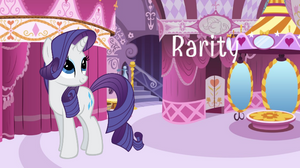 Beauty Rarity