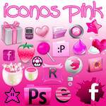 Icons pink.ICO