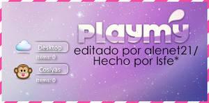 Playmy Mod