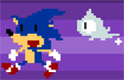 Every 8-Bit Sonic Mix Ever by Wonchop