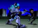 Teen Titans The Apprentice Part 2 (2)