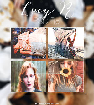 P S D - Lucy R .-
