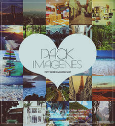 Imagenes Pack - Download by fattyBear