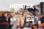 | Hipster Brushes |