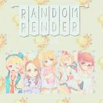 | Random Render PACK | Fatty.-