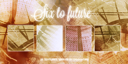+Six to future icon textures by remindmelove