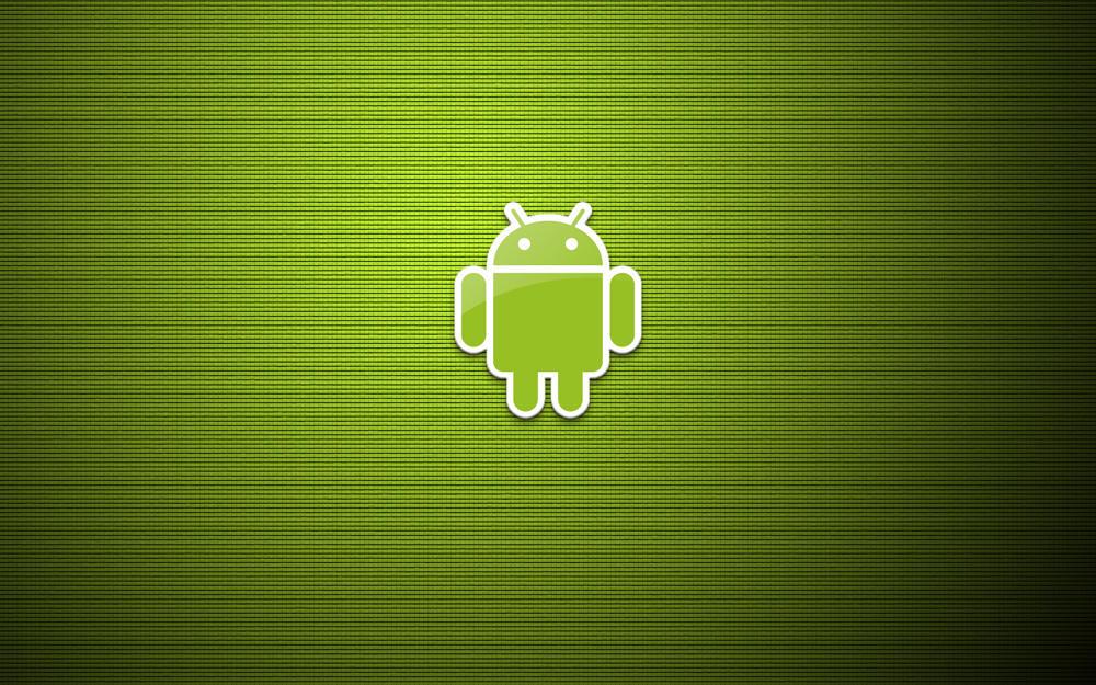 обои на телефон андроид логотипы № 145420 бесплатно
