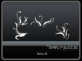 Swirls 3 by crazy-alice