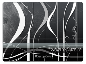Lamoure Brushes 2 by crazy-alice