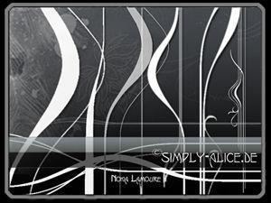Lamoure Brushes 2
