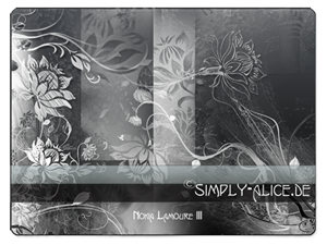 Lamoure Brushes 3 by crazy-alice