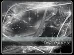 Sparkles - Stars 2