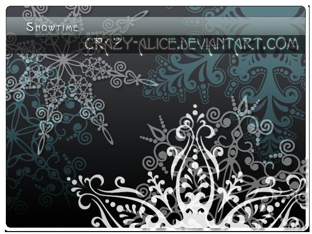 http://fc08.deviantart.net/fs39/i/2008/335/9/9/Snowtime_by_crazy_alice.png