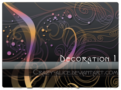 http://fc01.deviantart.net/fs38/i/2008/359/8/a/Decoration_I_by_crazy_alice.png