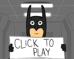 Batman Began by Moozipan-Cheese