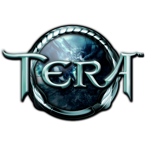 TERA Fate of Arun Tera_online_logo_blue_icon_by_archie333333-d5xdzyr