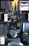 OB Windows Media Player 11 V3