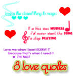 Love Quote Brushes.. by Bollywood-chic