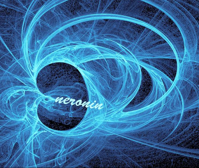 fractal enrgy brush v3 by neronin