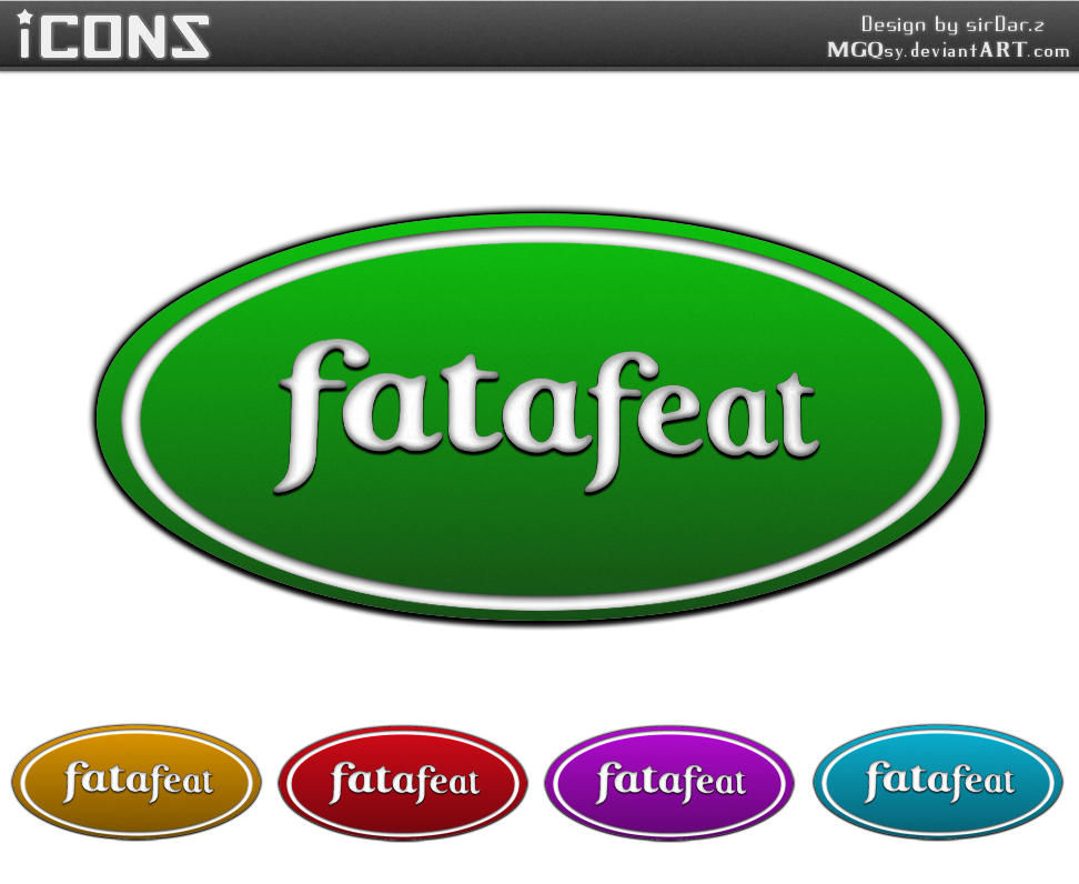 Fatafeat frequency.