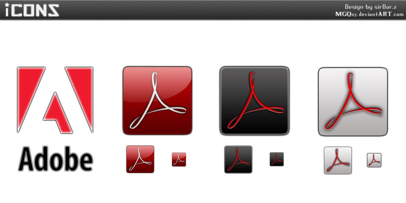 Adobe Acrobat Logo Png Adobe acrobat reader icons by: galleryhip.com/adobe-acrobat-logo-png.html