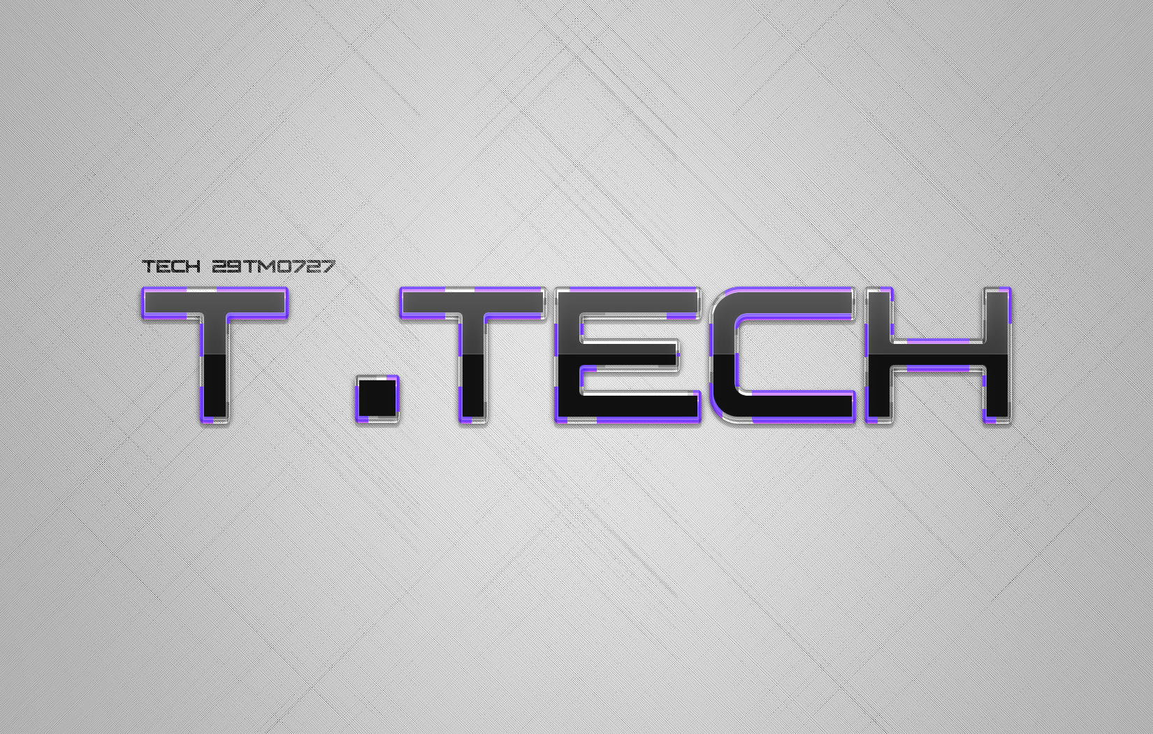 TECH 29TM0727 by 007TINAR