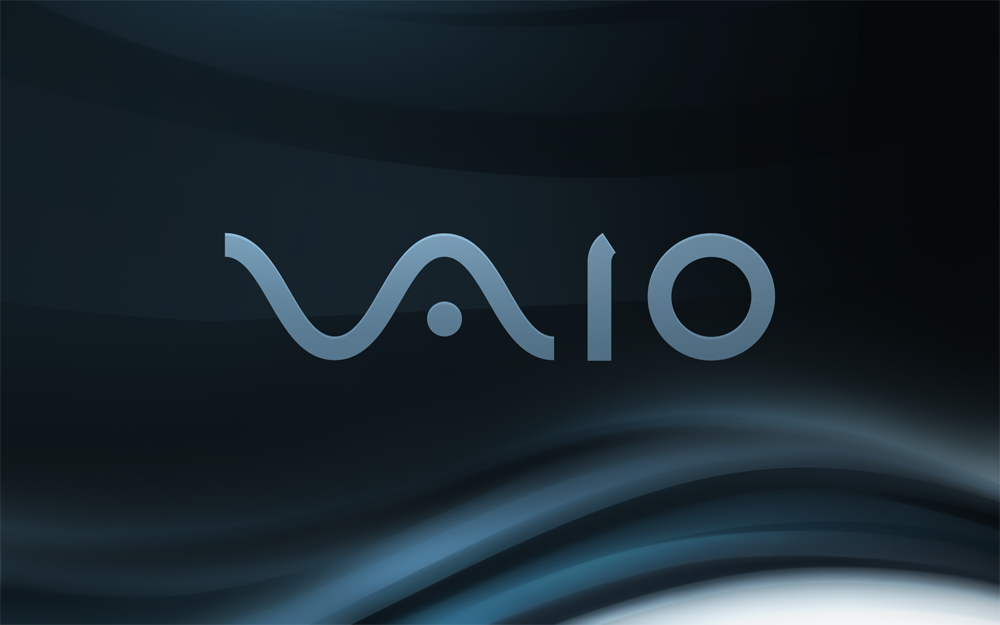 VAIO X7 by 007TINAR