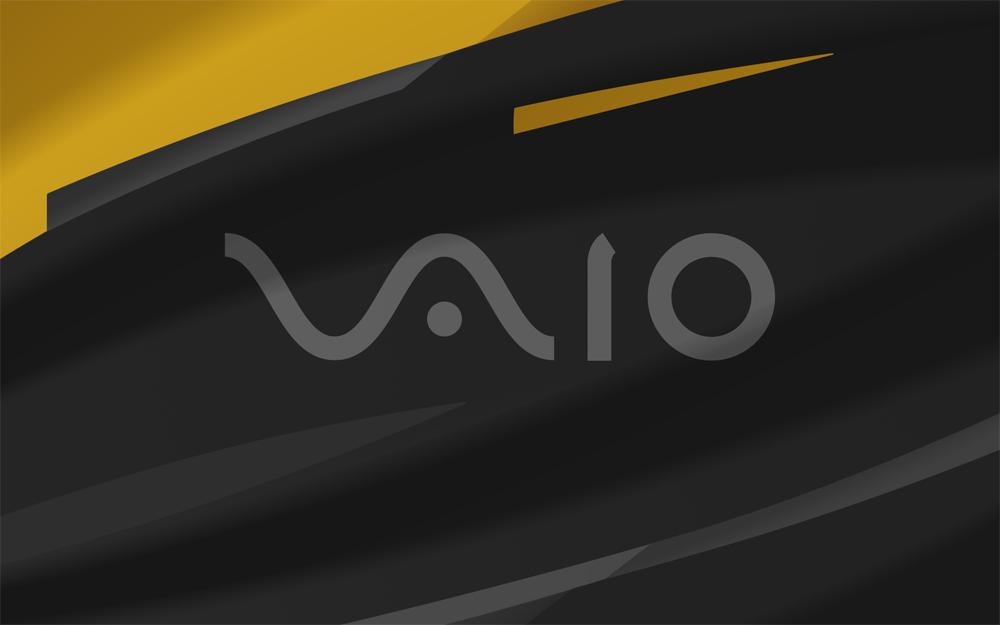 VAIO X by 007TINAR