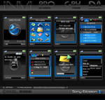 INVI PRO - SE W900