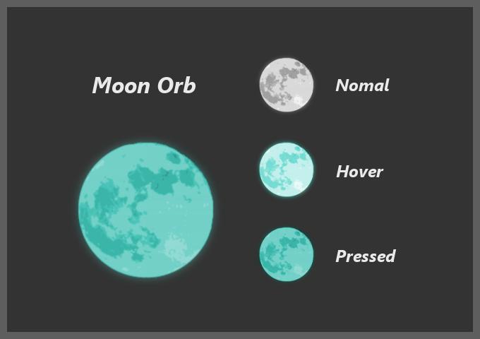 Moon Orb_#Start button by dev-moon on DeviantArt