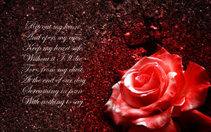 My Heart by Caligari-87