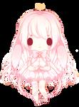 Baby Bunny Sugar