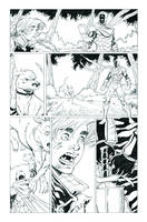 Skyward 6 pg 13 pencils by thejeremydale