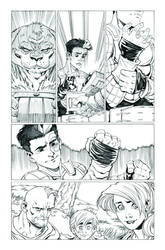 Skyward 7 pg 4 pencils by thejeremydale