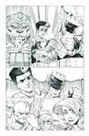 Skyward 7 pg 4 pencils