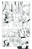 Skyward 8 pg6 by thejeremydale