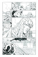 Skyward 8 pg 12 pencils by thejeremydale