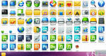 Plump Iconpackager