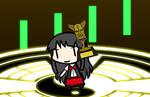 (Walfas/Prop) Heihachi Trophy