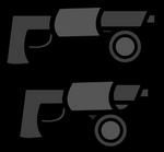 (Walfas/Prop) Grappling Gun
