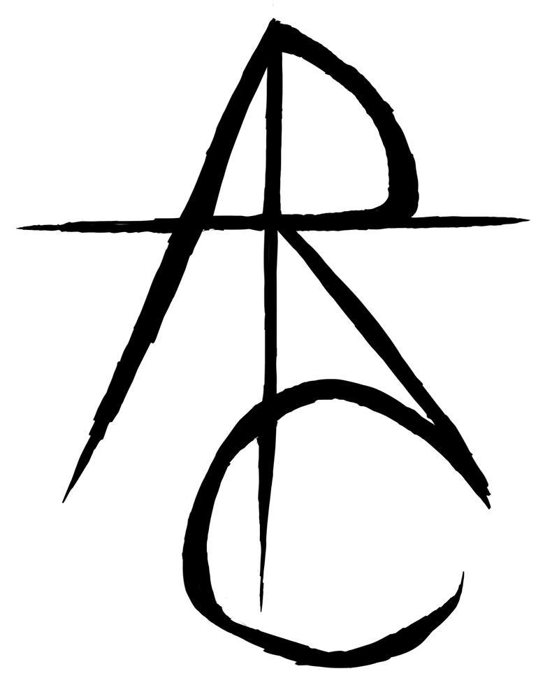the arc by deeprift on deviantart